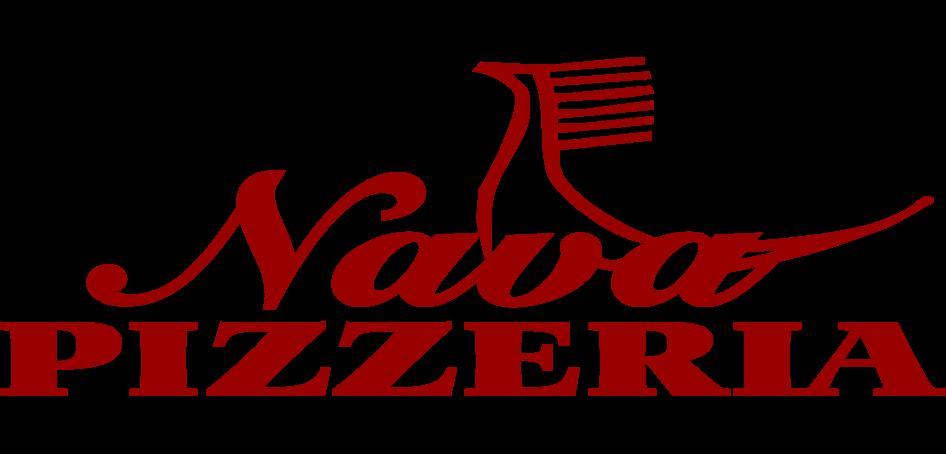 Pizzeria Nava